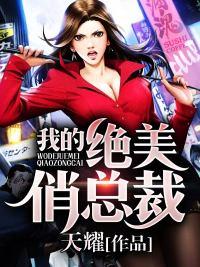 《我的绝美俏总裁韩画音》小说完结版免费在线地址分享